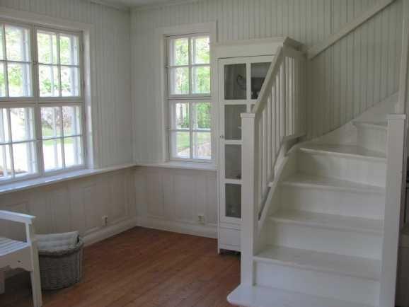 Ilmoituksen kuvat, 923509 - Etuovi.com mobiili