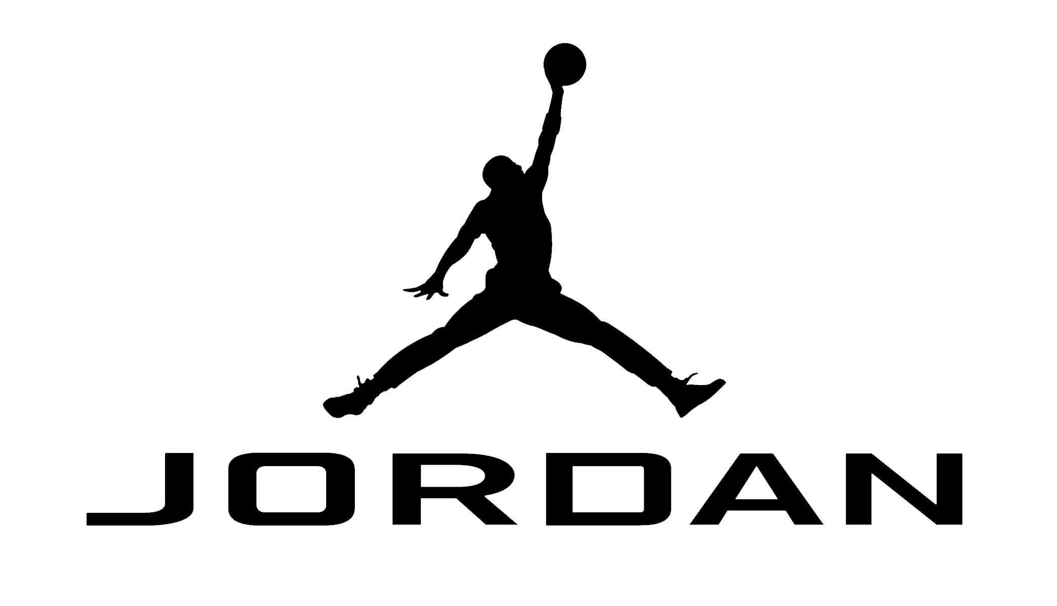 Logo Jordan Coloring Pages Jordan Logo Wallpaper Logo Wallpaper Hd Jordan Logo