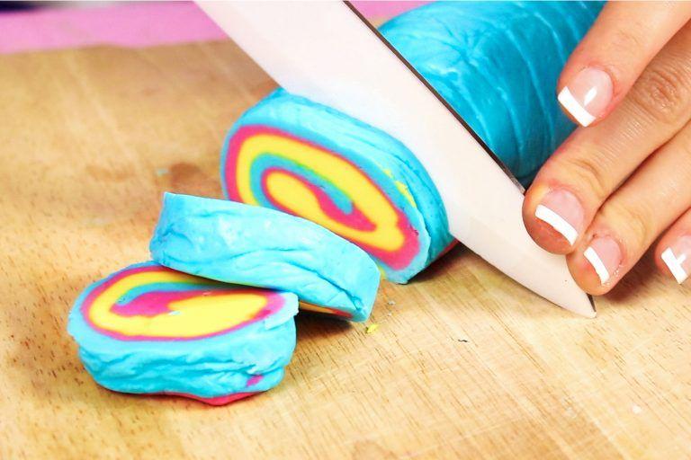 Touch Pen Selber Machen : diy lush knetseife selber machen lush produkte selber ~ Watch28wear.com Haus und Dekorationen