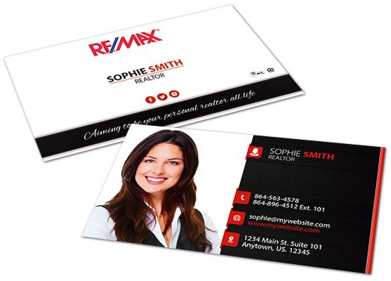 Remax business cards remax business card templates remax real estate one business cards real estate one business card templates real estate one business card designs real estate one business card printing reheart Gallery