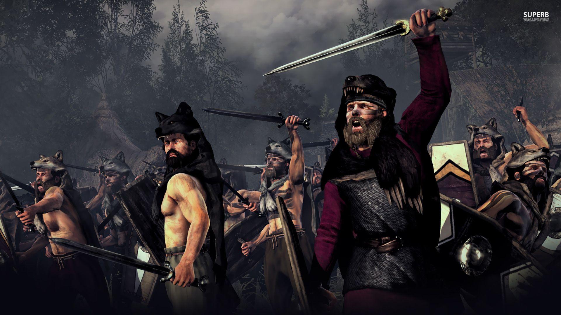 Call Of Duty Black Ops 3 Title HD desktop wallpaper : Widescreen ...