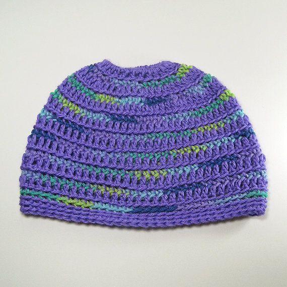Crochet Hat pattern 32e8515a566
