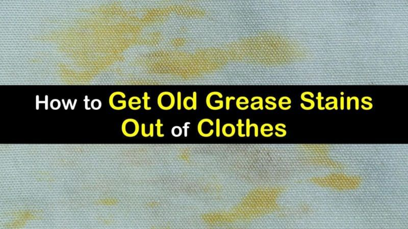 Park Art|My WordPress Blog_How To Get Old Bike Grease Out Of Clothes