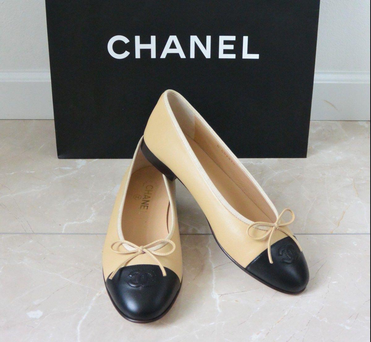 """42448504fcc23c """"Die besten Dinge im Leben sind kostenlos. Die Zweitbesten sind sehr teuer""""  – Coco Chanel Chanel zählt zu einer der führenden Modehäuser dieser Zeit."""