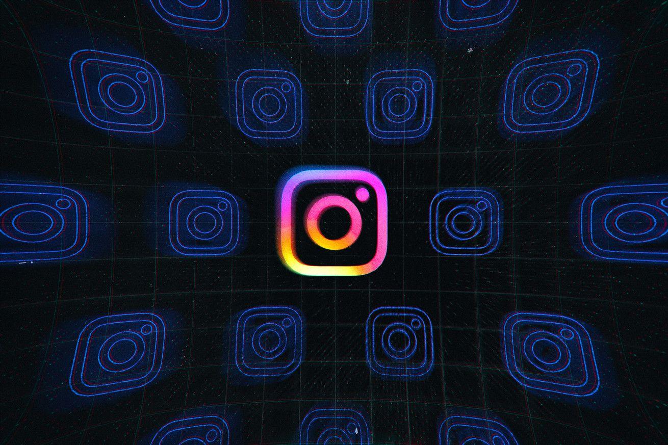 f457fd0f9216216700769789321ef9a9 - How To Get Rid Of Too Many Users On Instagram