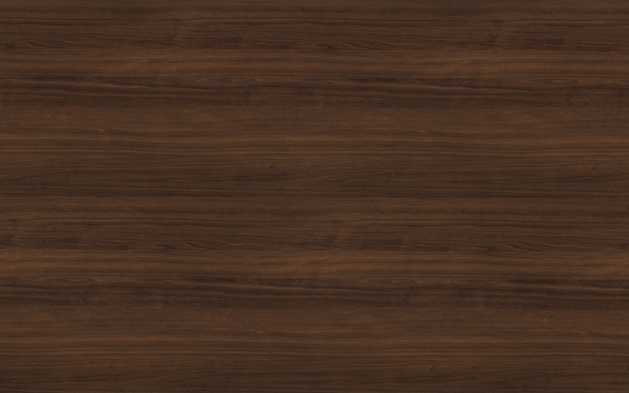 Full Screen Product Walnut Wood Texture Veneer Seamless