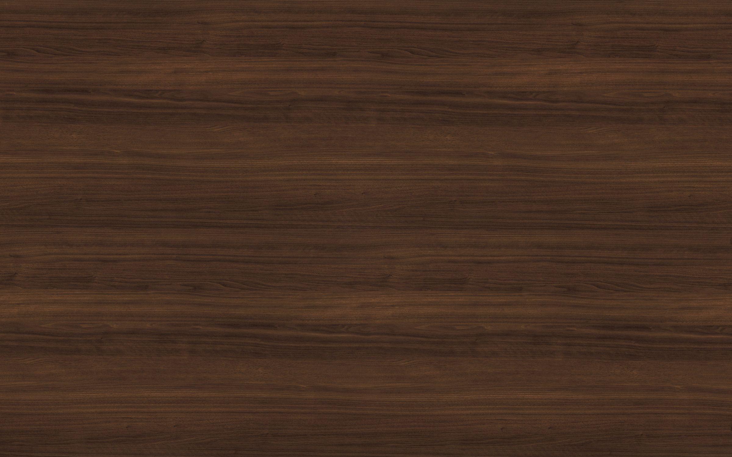 Full Screen Product Materials Pinterest Walnut