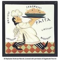 Image result for buon appetito