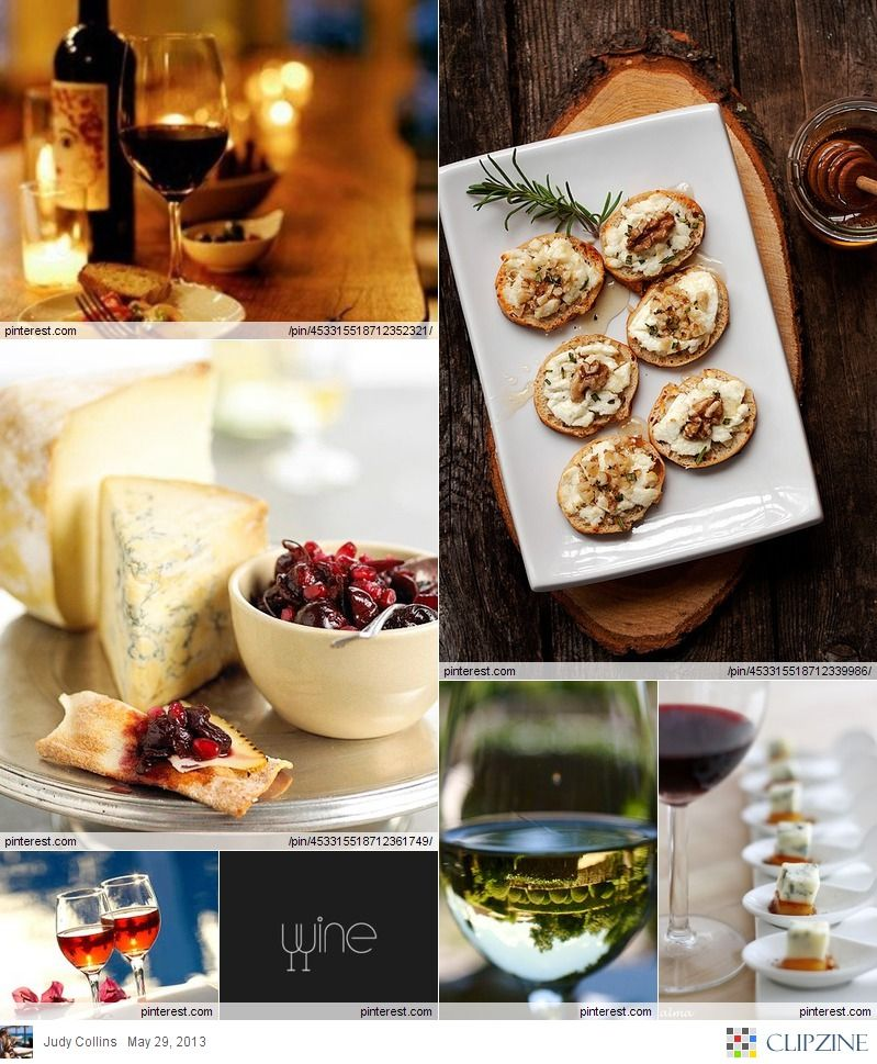 Wine cheese more easter dinner recipes pinterest more dinners forumfinder Gallery