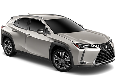 Build Your Own Lexus Lexus Configurator Lexus Lexus Models Luxury Sedan