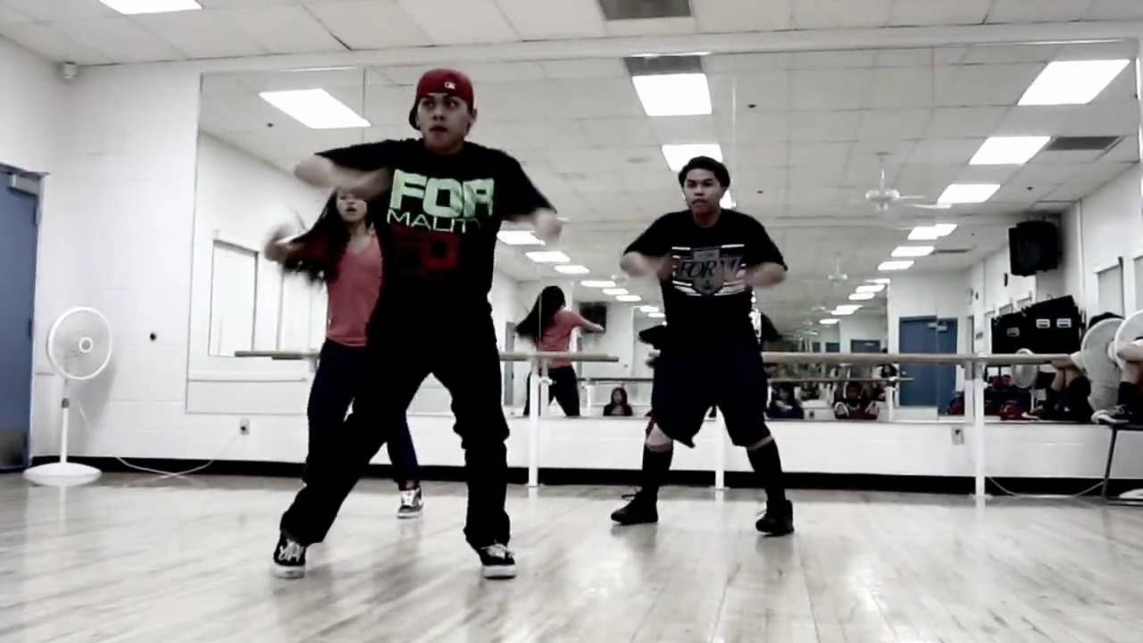 start of my inspiration to dance | Justin bieber baby ...