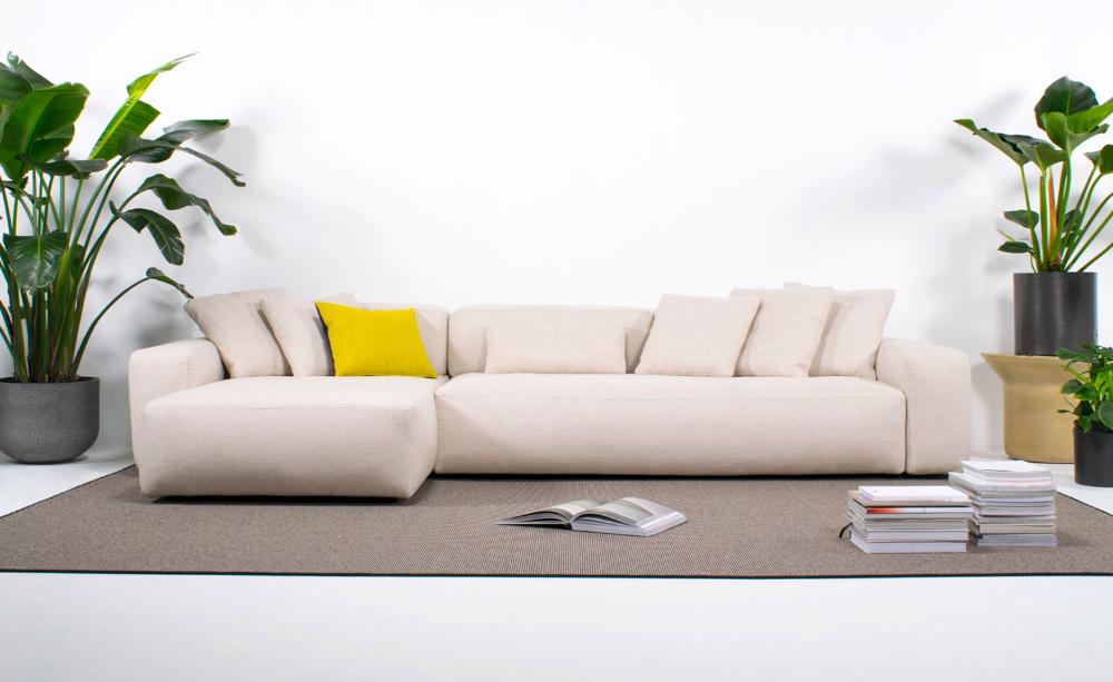 Magasin En Ligne De Meubles Et Accessoires A Montreal Element De Base Deep Seating Furniture Living Room Furniture