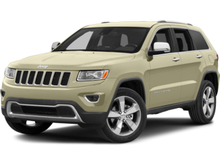 Jeep Grand Cherokee For Sale In Ocean Township New Jersey Nj
