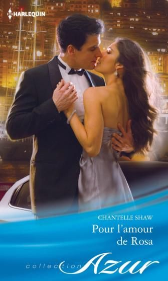 PDF Gratuits: 32 romans Harlequin gratuits | Harlequin