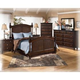 Ashley  Dresser  B50631   Price $599  Httpwww Glamorous Ashley Bedroom Dressers Inspiration