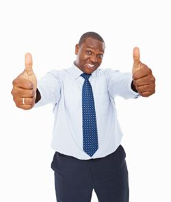 Get Happy To Re-Engage at Work   CareerBliss.com