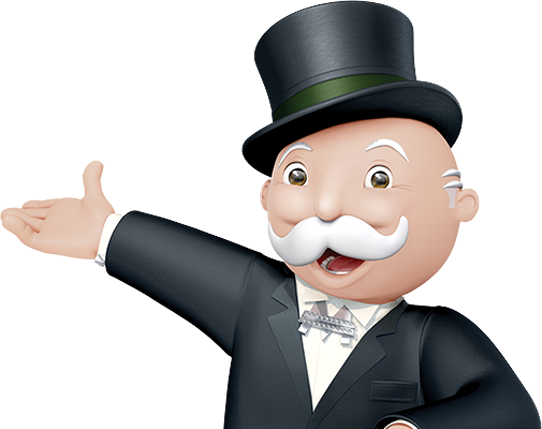 Monopoly Online Play Monopoly Online Hasbro Monopoly Man Free Online Games Board Games
