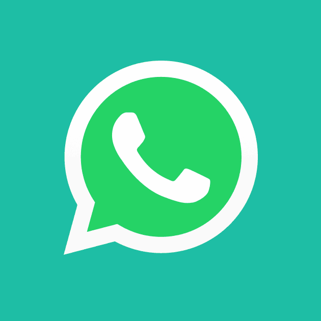 When You Join The Edifire Ministries Whatsapp Group You Will Receive Encouraging Biblical Messages And Devotions Click Thi Whatsapp Group Invitations Messages