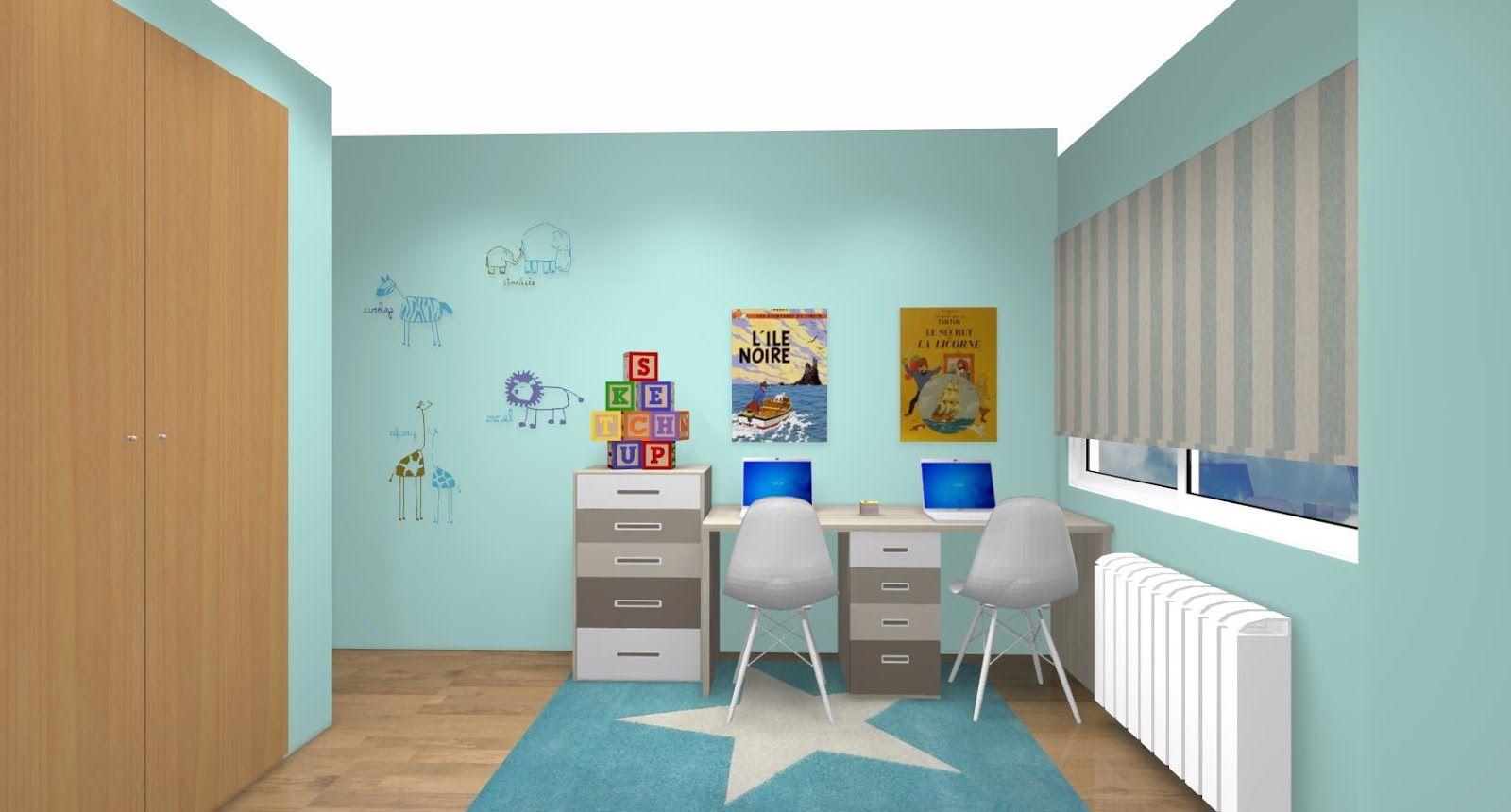 Dormitorios juveniles en madrid simple hermosa for Muebles dormitorio madrid
