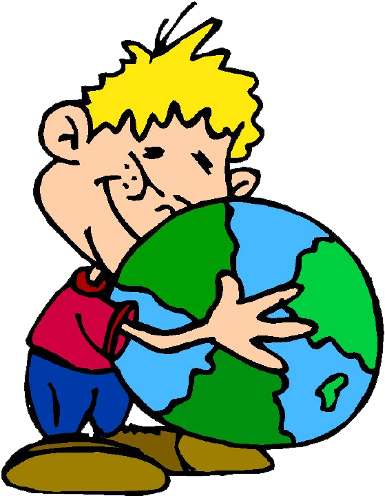 Explore Spelling Words Earth Day And More