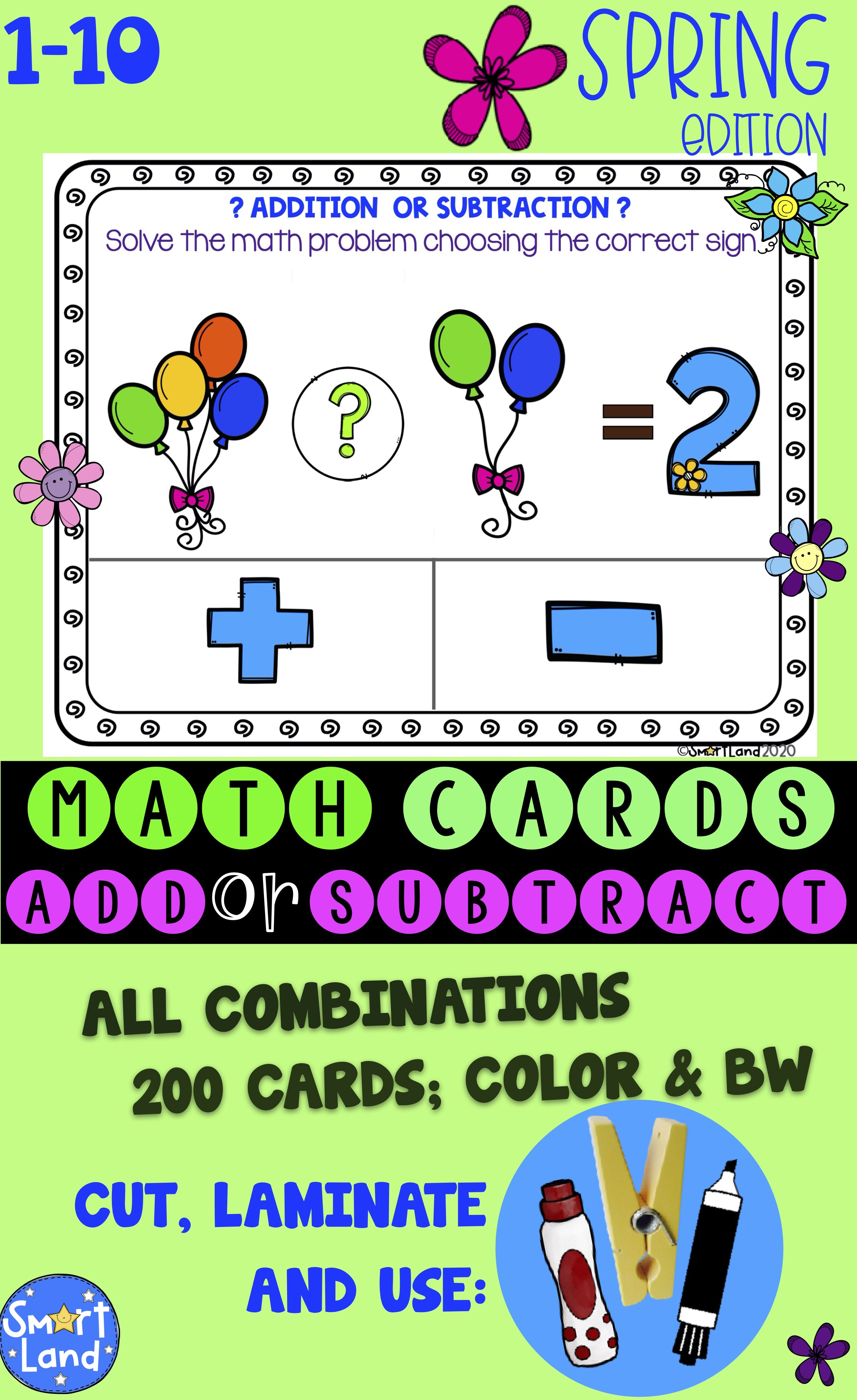 Addition And Subtraction With Regrouping Maze Challenges Free Addition And Subtraction Subtraction Math Pages