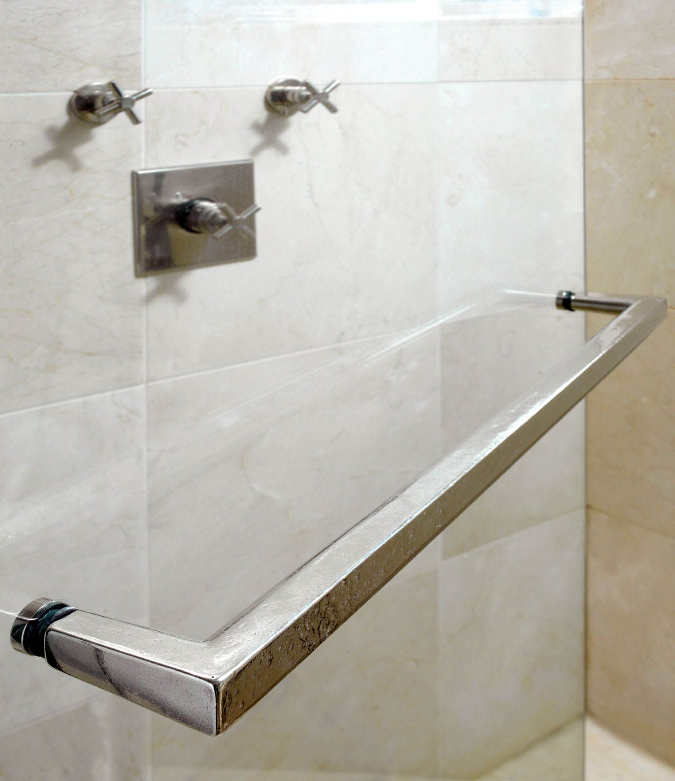 Rocky Mountain Hardware Bathroom Accessories Pinterest