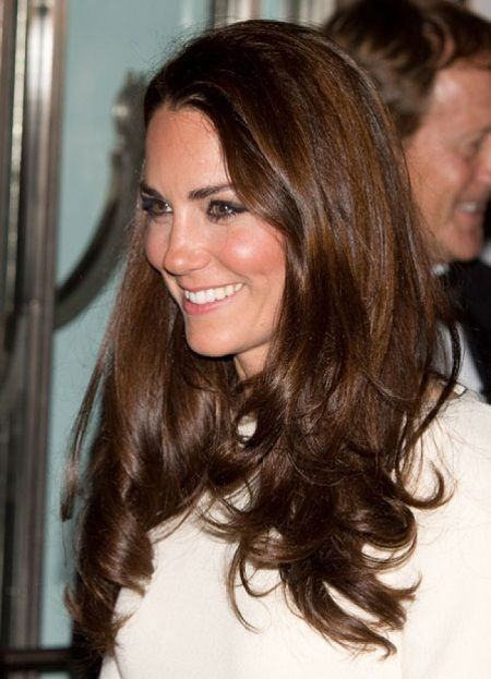 the best brunette hair colours - Google Search Like this colour ...