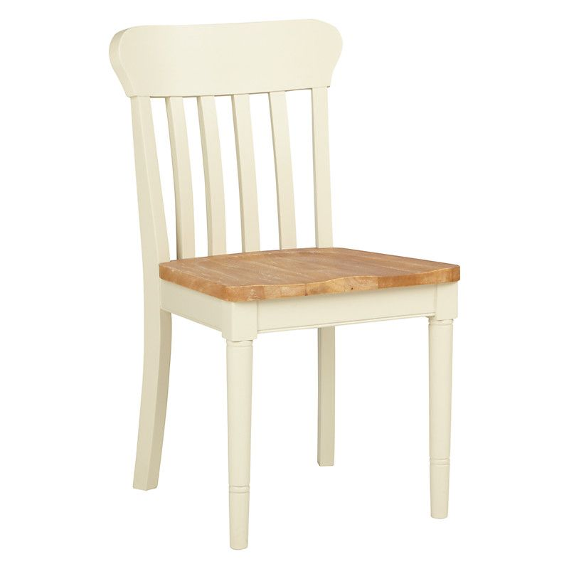John Lewis Drift Chair John Lewis Dining Chairs Dining Chairs