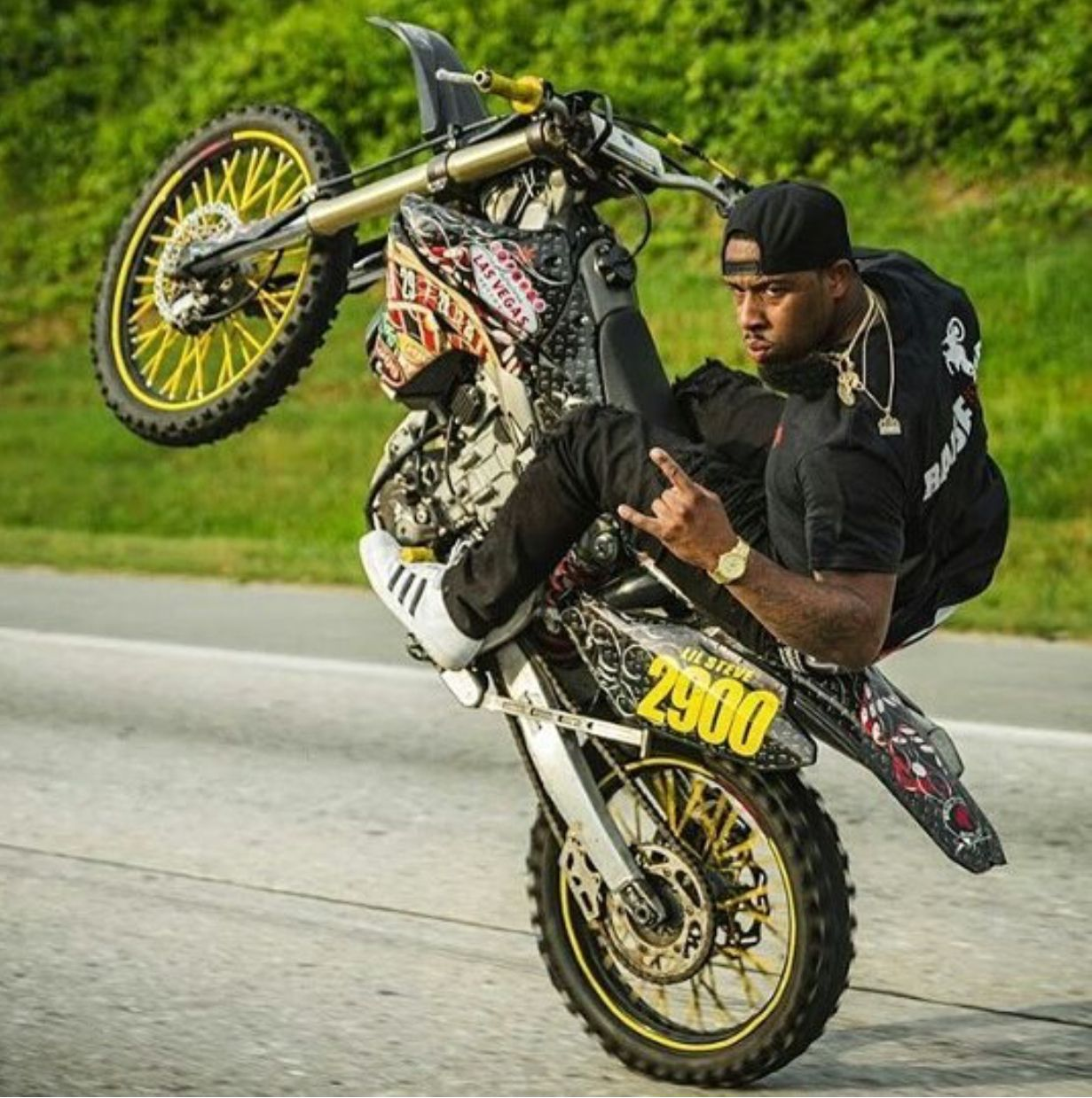 Pin By Dave On Cycles Moto Bike Dirt Bikes Motocross