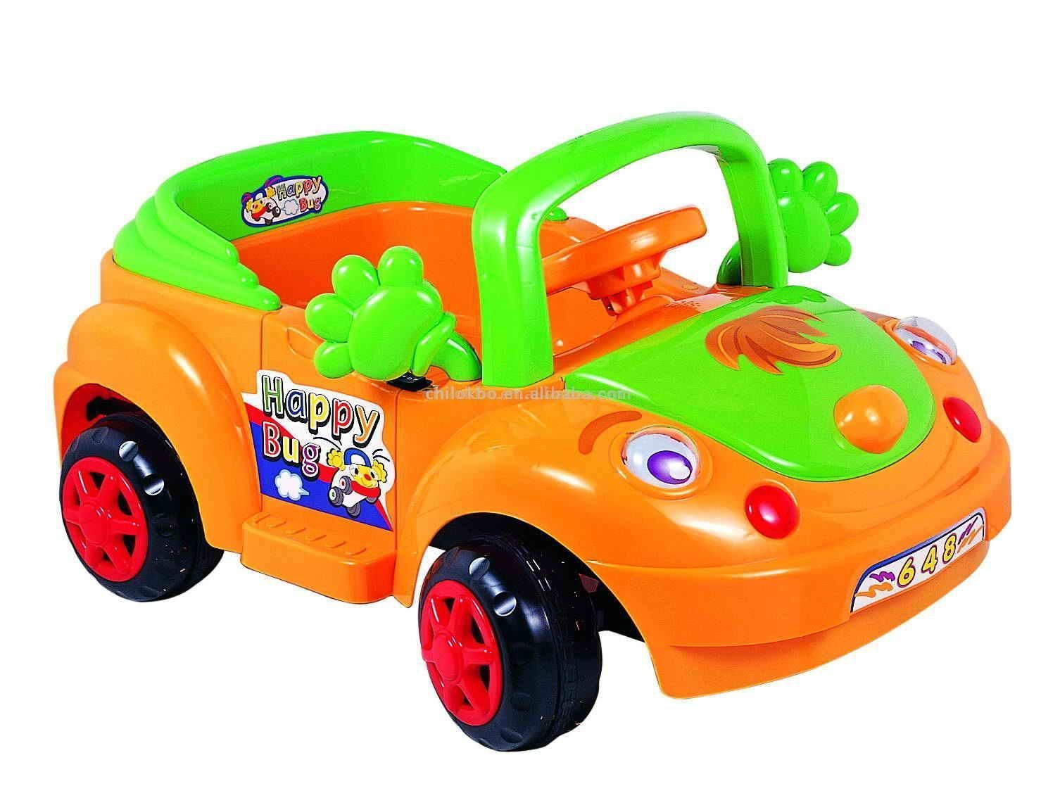 Benefits Of Ride On Toys : Baby toys year boy b jax baby toys toy and