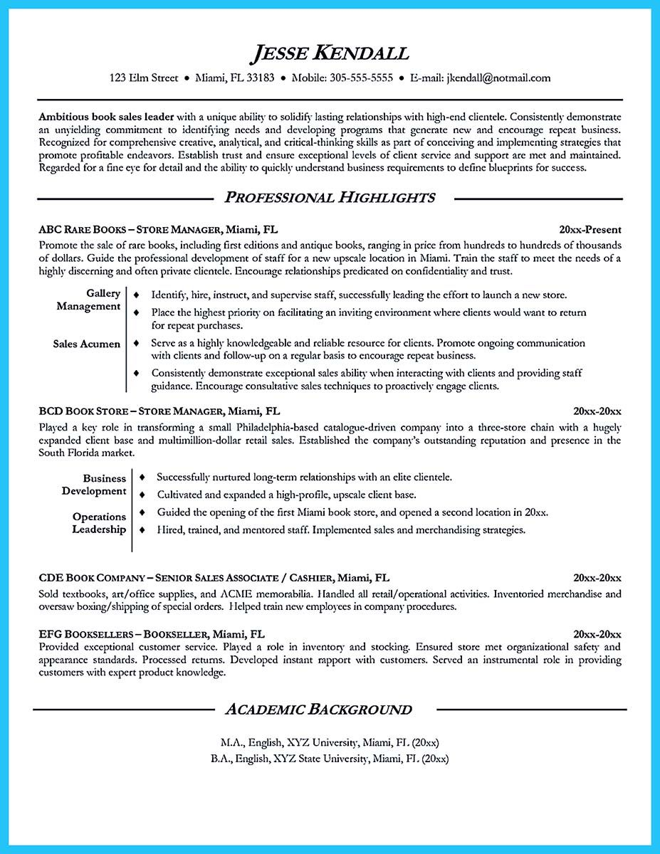 When You Want To Write An Affiliations Resume You Need To Create It Clearly And Briefly It Is Good If You Can Make A Resum Resume How To Make Resume Book