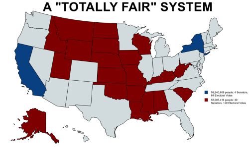 A commentary on the electoral system and proportional... | Mapas ...