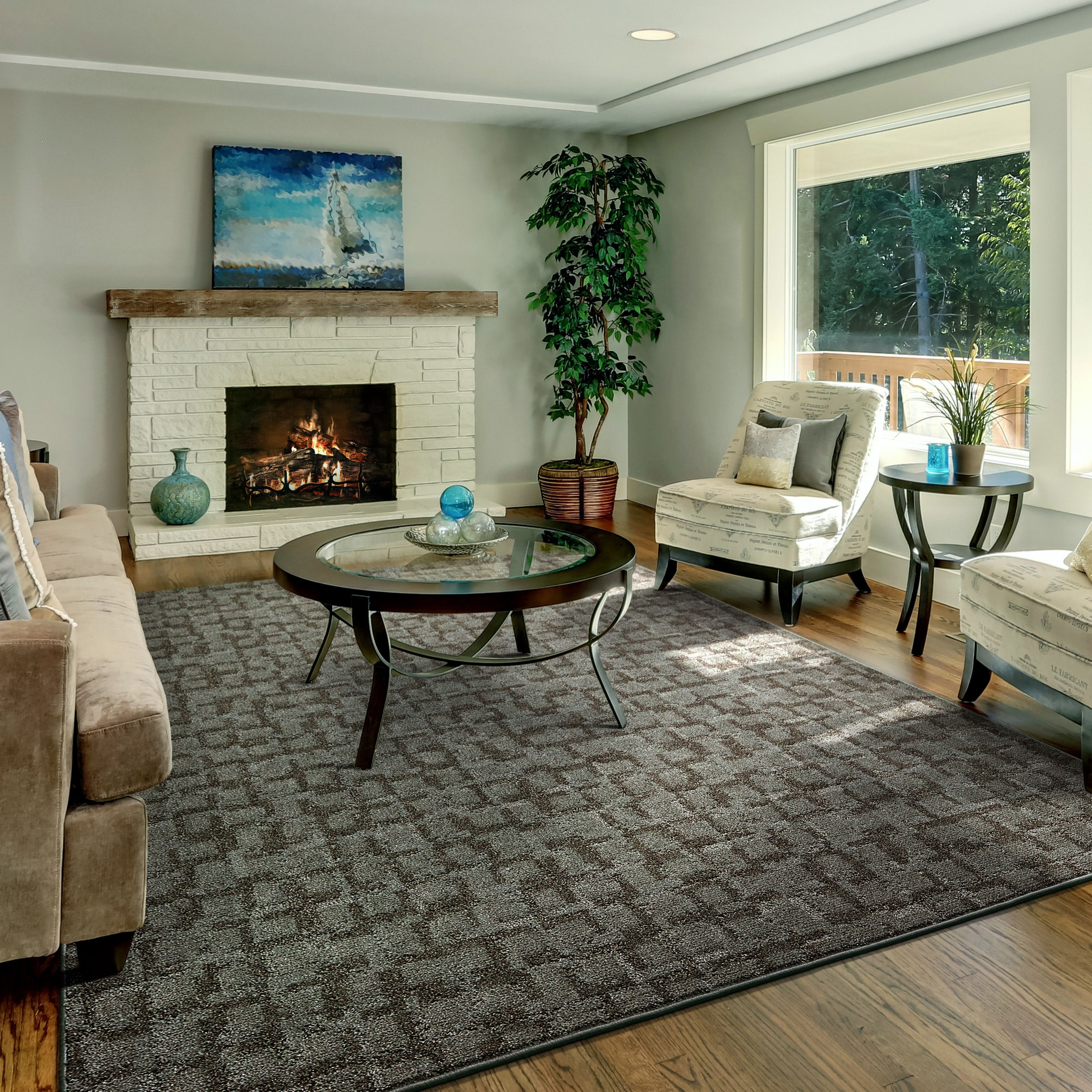 Explore Phenix Flooring On Houzz We Have 21 Area Rugs Products For