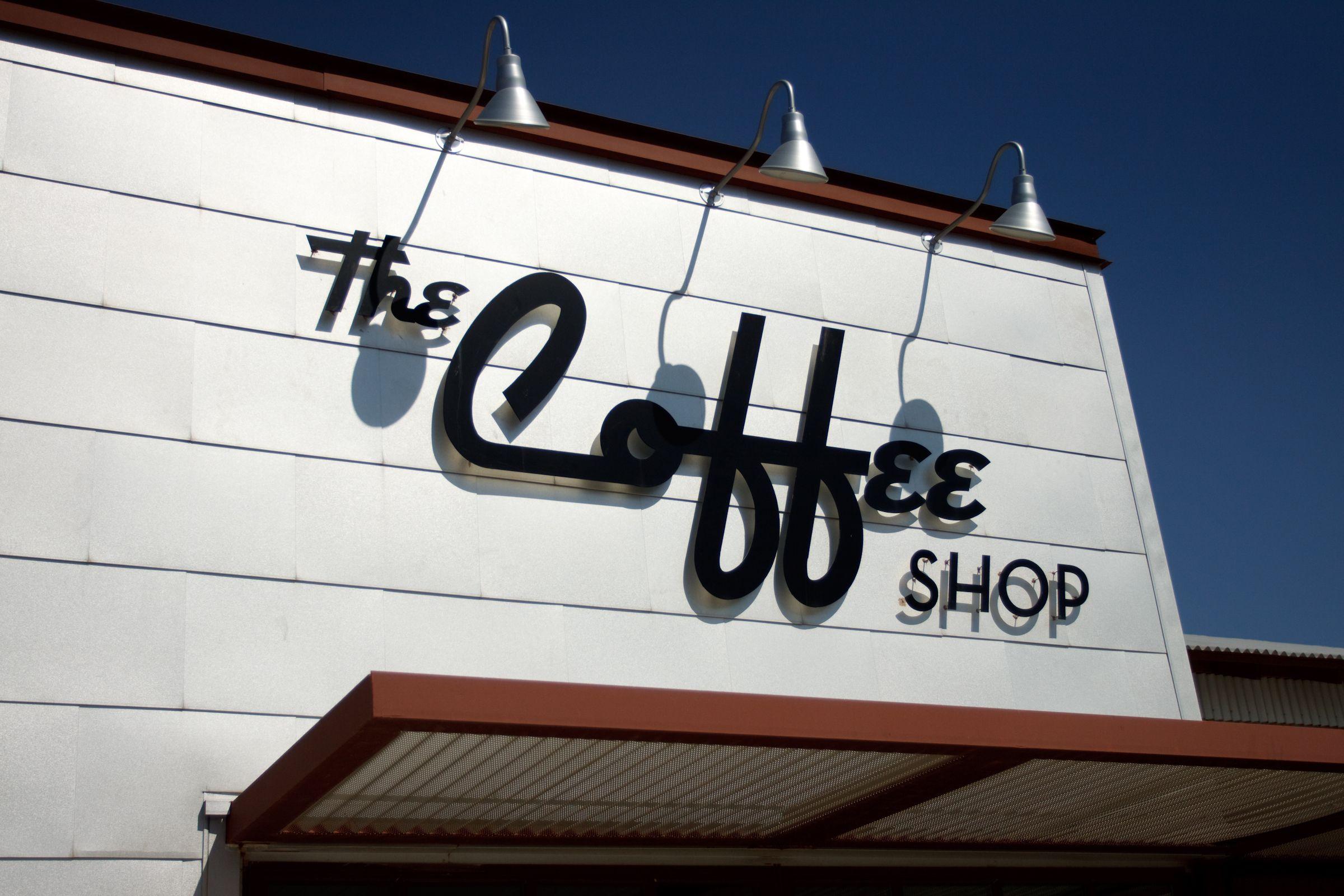 The Coffee Shop Gilbert Arizona Coffee Cupcakes Restaurant Agritopia Coffee Shop Arizona Cafe