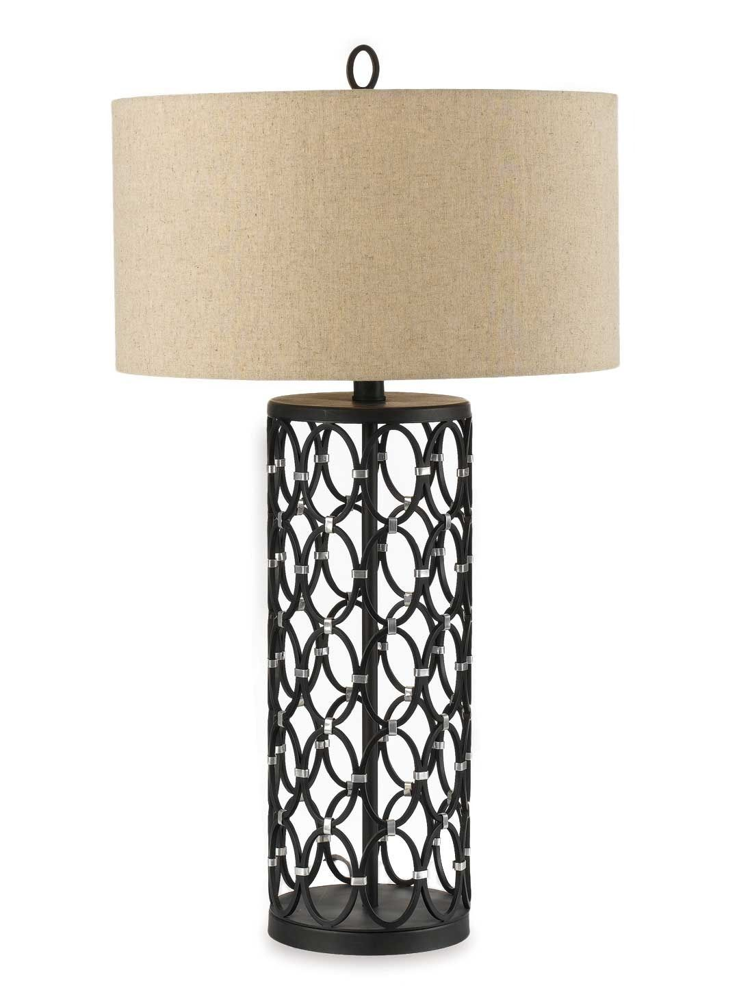 Candice olson cosmo table lamp future apt pinterest products candice olson cosmo table lamp aloadofball Gallery