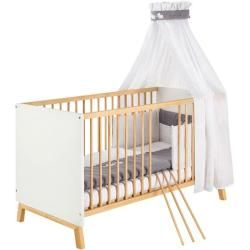 Photo of Schardt combi children's bed Venice Schardt