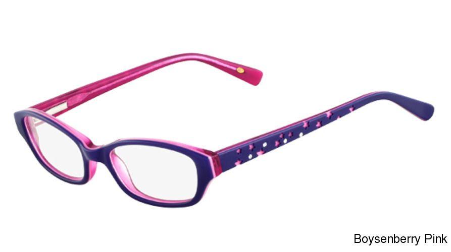 disney eyeglass frames - Google Search | Scarlett stuff | Pinterest