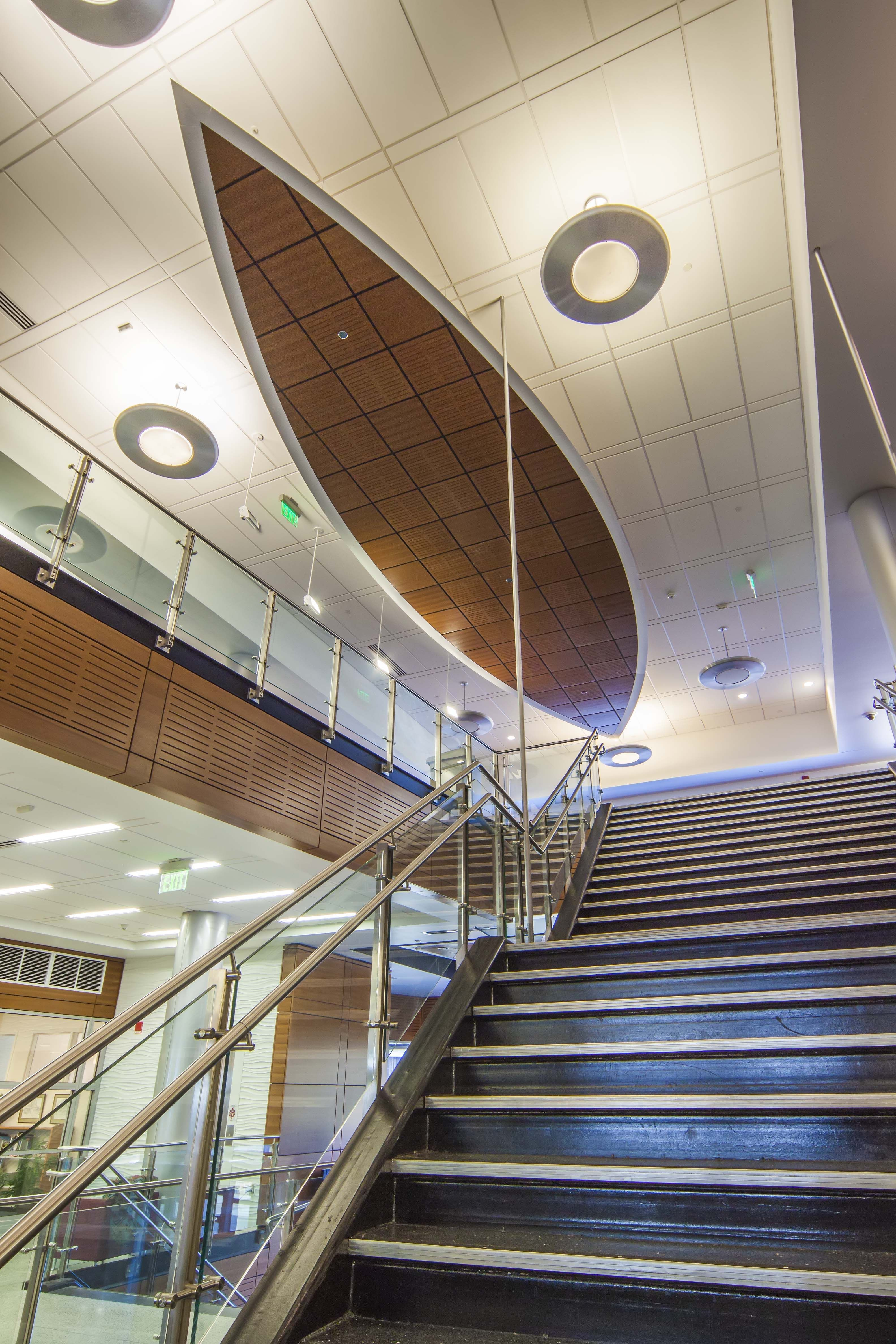 interiors gordon inc metal column enclosures metal column