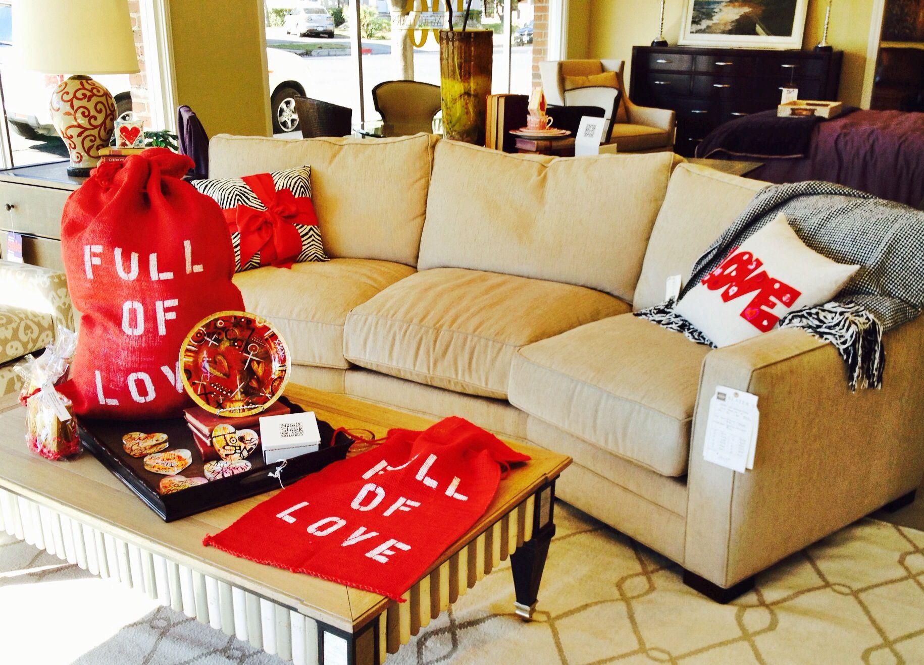 Wedge Conversation Sofa Bar Room Decor Living Dining Room Furniture