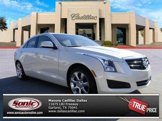 20++ Cadillac ats 20 inspiration