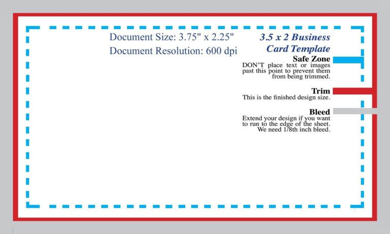 007 Bcard1 Blank Business Card Template Photoshop Free Throughout Business C Business Card Template Word Business Card Template Photoshop Create Business Cards