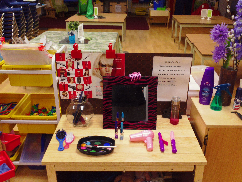 Beauty Salon Classroom beauty, Beauty salon, Salons