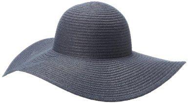e2a08af1c88 Columbia Women s Sun Ridge Straw Hat