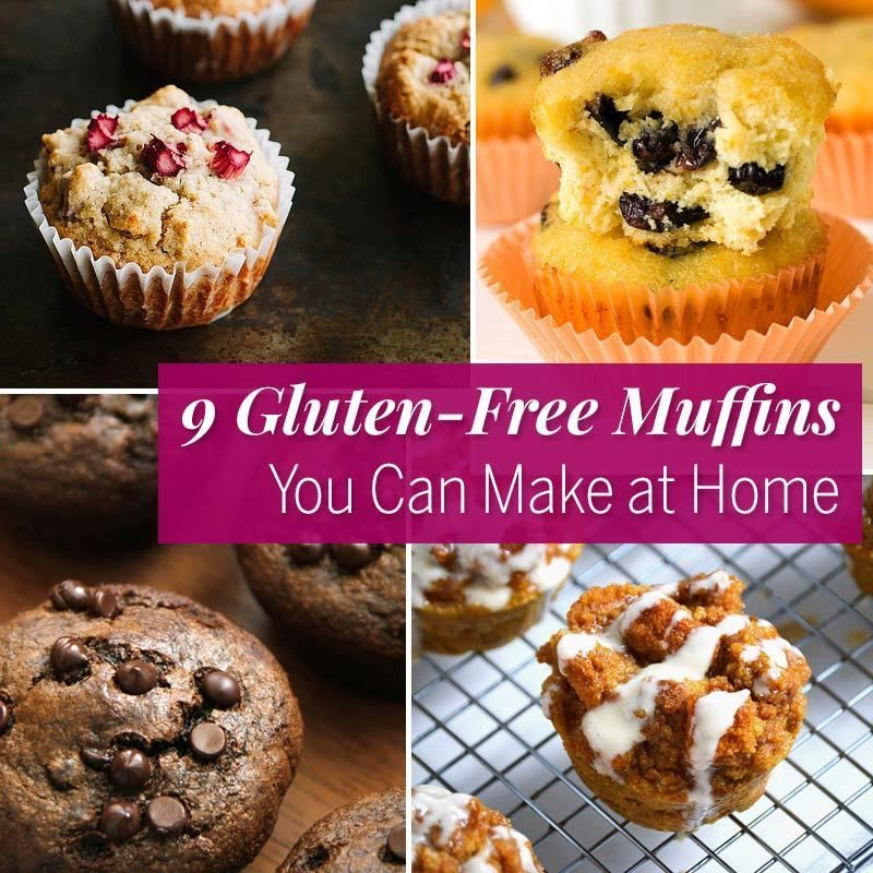FitnessMagazine : 9 Gluten-Free Muffins You Can Make at Home https://t.co/Egenxes4uM  https://t.co/20Z9LYi1wg) https://t.co/KqQa0f8oWm