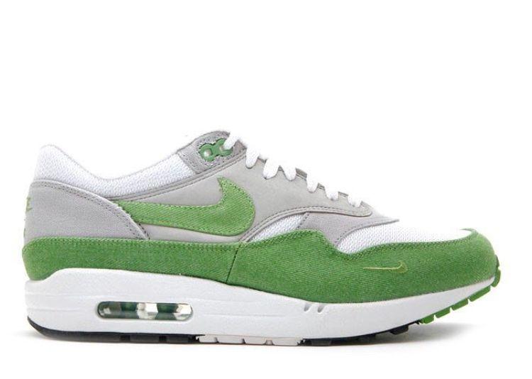 Nike air max 1 Patta Chlorophyll</div>             </div>   </div>       </div>     <div class=