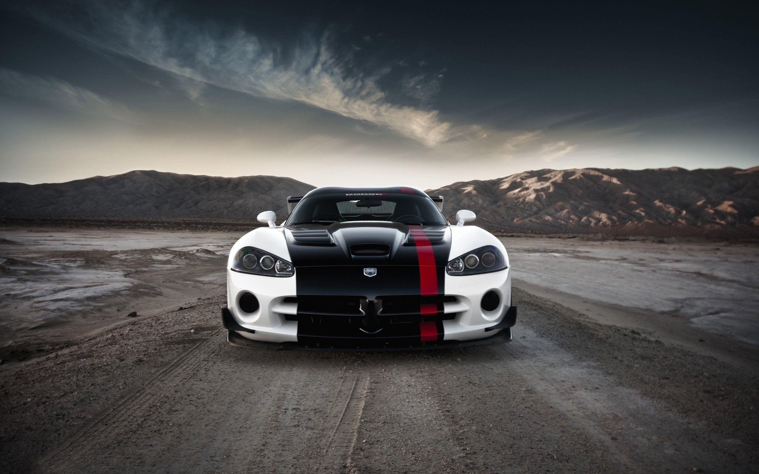 dodge viper car wallpaper download for desktop, laptop & mobile in