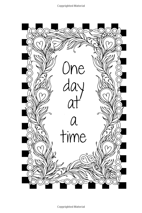 Amazon Com 12 Step Coloring Book Journal 9781523442713 Pam Vale Books Baby Coloring Pages Coloring Books Mandala Coloring Pages
