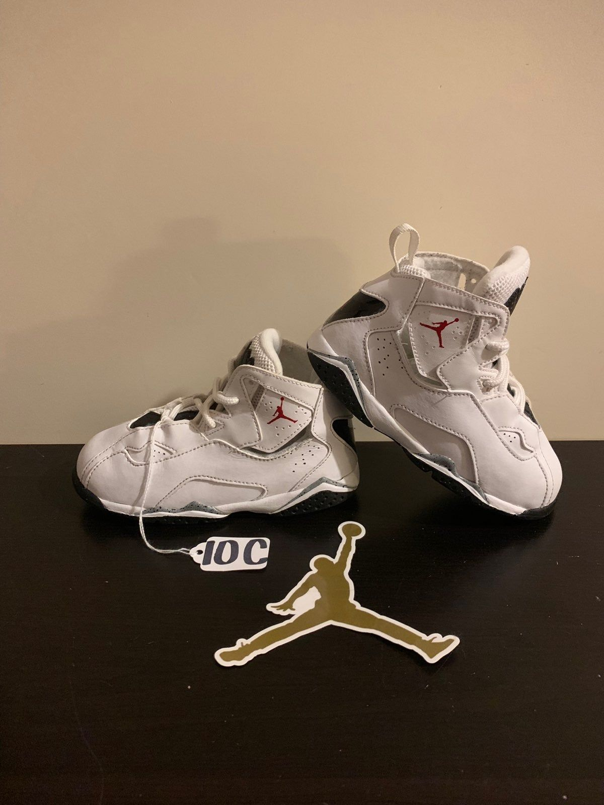 Shoes Size 10 Toddler Kids Boys