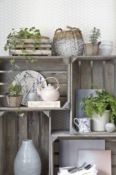 comment am nager un balcon ou une petite terrasse avec un. Black Bedroom Furniture Sets. Home Design Ideas