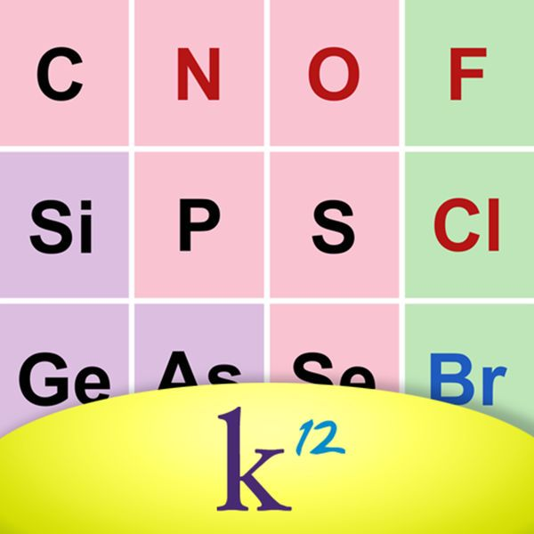 Download ipa apk of k12 periodic table of the elements for free download ipa apk of k12 periodic table of the elements for free http urtaz Image collections